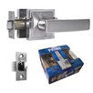 DSD Group Constructor Prime Passage Door Lever