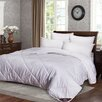 DSD Group Triumph Hill Heavyweight Comforter