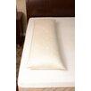 Bio Sleep Concept De Luxe Organic Cotton Body Pillow