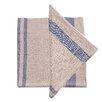 Found Object Chambery Linen Napkin (Set of 4)