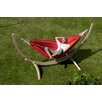La Siesta Colombian Single Hammock