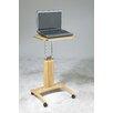 OSP Designs Laptop Cart