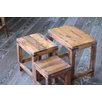 Timbergirl 3 Piece Nesting Tables