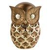 ORE Furniture Mystic Owl Figurine