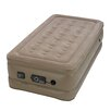 "Insta-Bed 18"" Air Mattress"