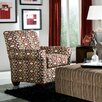 Overnight Sofa Accent Arm Chair