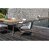 OASIQ Reef 240 Dining Table