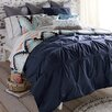 Blissliving Home Aspen Harper 3 Piece Duvet Set