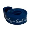 """Body Solid 1.75"""" Heavy Power Band"""