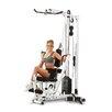 Body Solid EXM1500S Total Body Gym