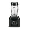 Waring 0.5 Gallon Hi-Power Commercial Blender