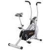 Weslo Pursuit R 1.2 Upright Bike
