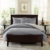 Harbor House Marlon Duvet Cover Set