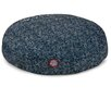 Majestic Pet Products Navajo Round Pet Bed