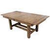 A-America Mariposa Extendable Dining Table