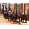 A-America Montreal Extendable Dining Table