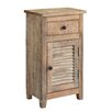 Signature Design by Ashley Door Accent Cabinet