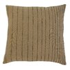 Signature Design by Ashley Stitched Throw Pillow