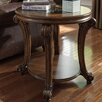 Signature Design by Ashley Sydmore End Table