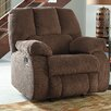 Signature Design by Ashley Roan Rocker Recliner