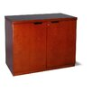 Mayline Group Mira Series 2 Door Credenza