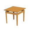 Mayline Group Napoli Series End Table