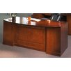 Mayline Group Sorrento Series Executive Desk