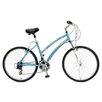 Victory Women's Cross Country 726L Comfort Bike