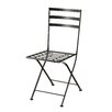 4D Concepts Dining Side Chairs (Set of 2)