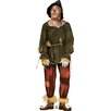 """Advanced Graphics Scarecrow - """"Wizard of Oz"""" 75 Year Anniversary Cardboard Stand-Up"""