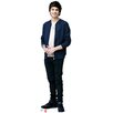 Advanced Graphics One Direction Zayn - 1D Cardboard Stand-Up