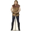 "Advanced Graphics ""Emma Swan - Once Upon a Time"" Cardboard Stand-Up"
