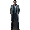 Advanced Graphics Castiel - Supernatural Cardboard Standup