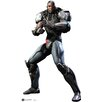 Advanced Graphics Cyborg - Injustice DC Comics Game Cardboard Standup