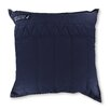 "Nautica Mainsail 18"" Decorative Throw Pillow"