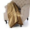 Eastern Accents Toulon Throw