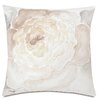Eastern Accents Edith Hand-Painted Motif Throw Pillow