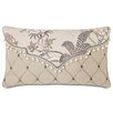Eastern Accents Edith Envelope Lumbar Pillow
