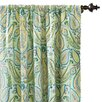Eastern Accents Barrymore Single Curtain Panel