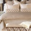 Eastern Accents Bardot Reflection Coverlet
