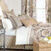 Eastern Accents Edith Duvet Cover Collection