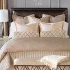 Eastern Accents Bardot Duvet Cover Collection