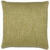 Eastern Accents Garden Wades Throw Pillow