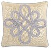 Eastern Accents Traditional Throw Pillow