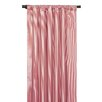 Eastern Accents Epic Harbor Curtain Panel, Double Width