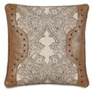 Eastern Accents Aiden Cord Down Throw Pillow
