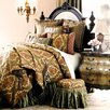 Eastern Accents Arosa Button-Tufted Comforter