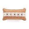 Eastern Accents Caicos Stark Sunset Lumbar Pillow