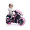 Big Toys Injusa Dragon 6V Battery Powered Scooter