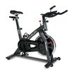 BladeZ Fitness Indoor Cycling Bike